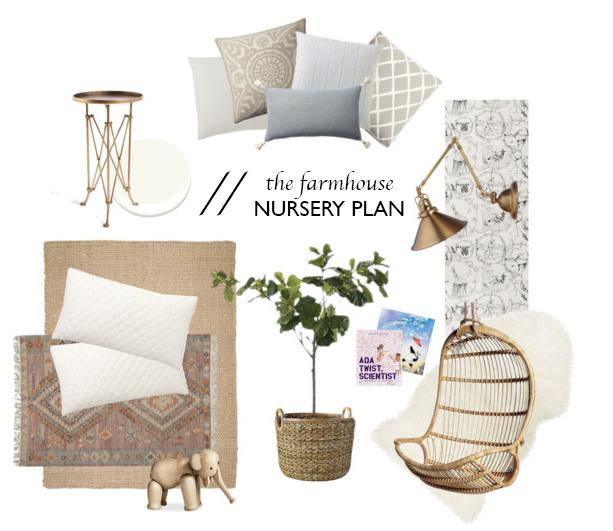 the-grit-and-polish-nursery-farmhouse-design-2