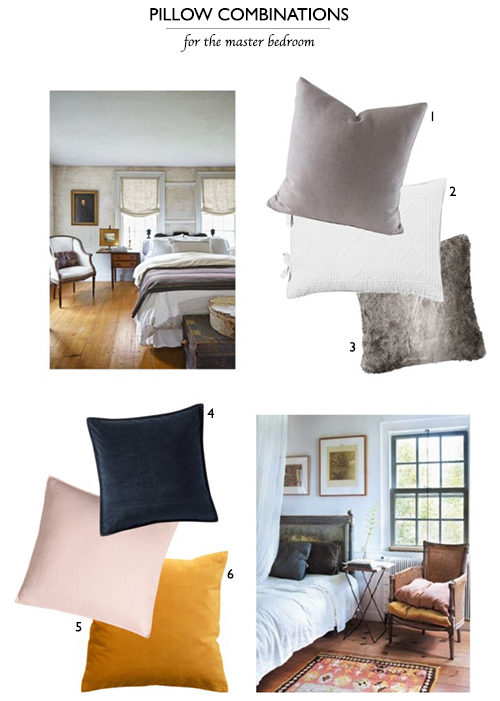 pillows-for-master-bedroom-t