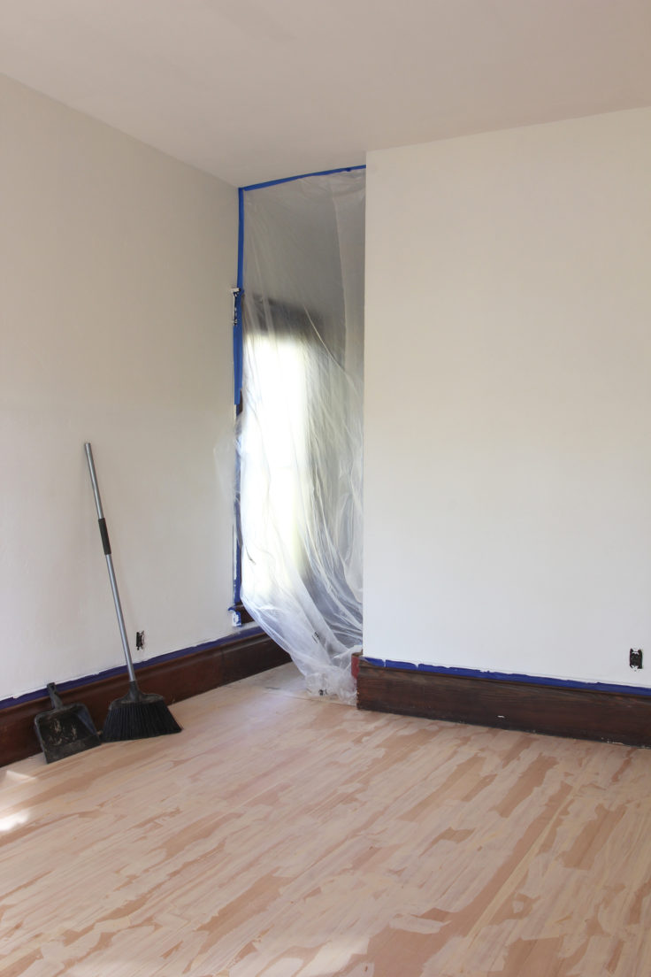 the-grit-and-polish-floor-refinish-4