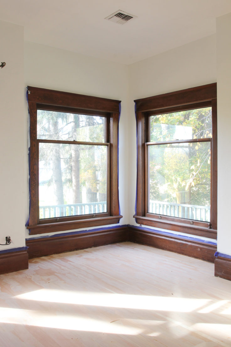 the-grit-and-polish-floor-refinish-fill-2