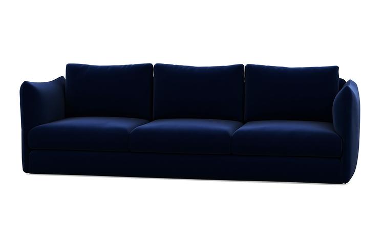id-harper-in-oxford-blue