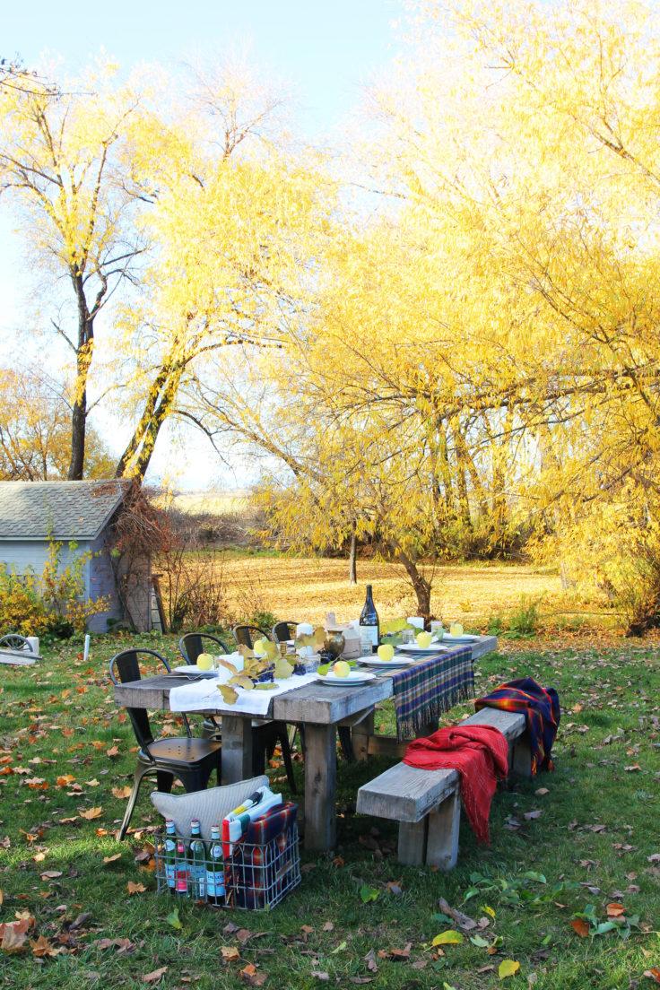 the-grit-and-polish-fall-backyard-dinner-2