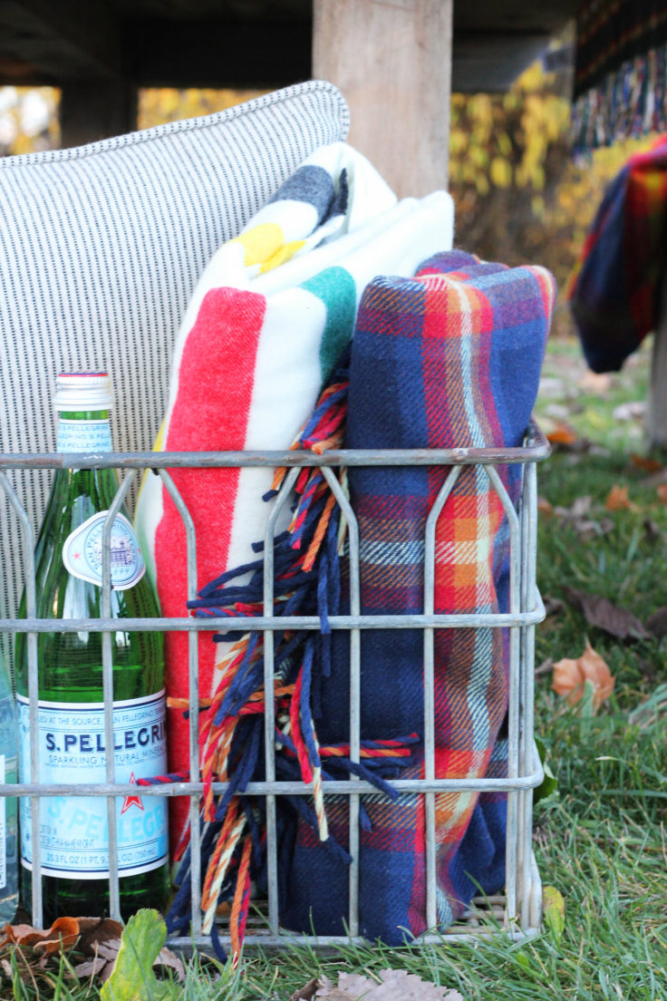 the-grit-and-polish-fall-table-flannel-blanket-2