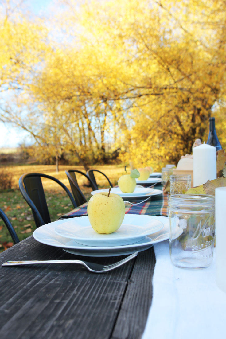 the-grit-and-polish-fall-table-at-the-farmhouse-2