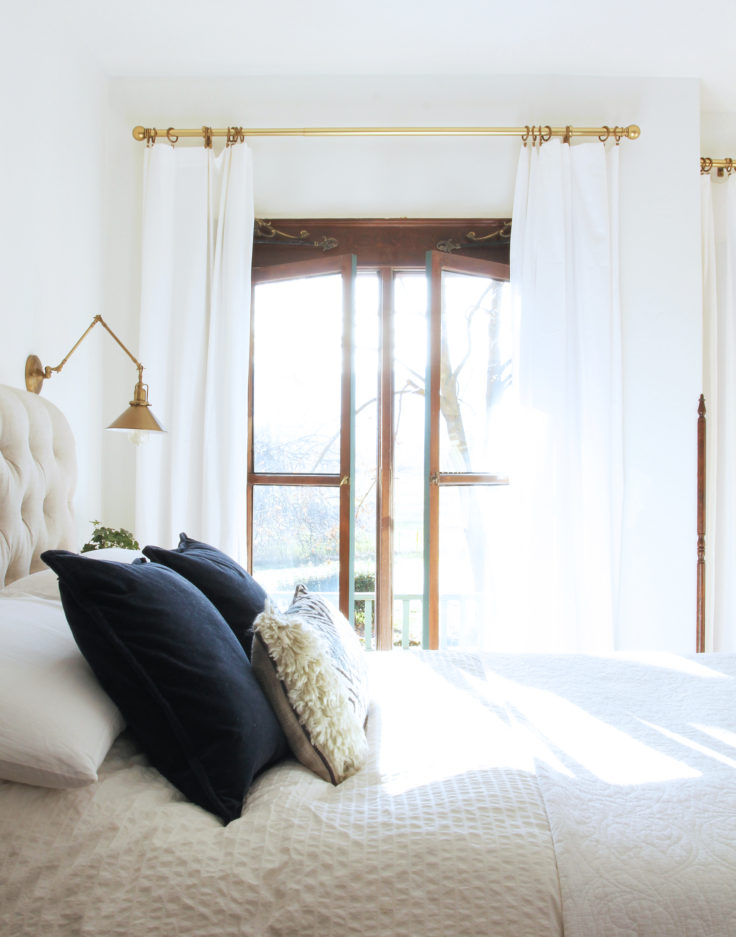 the-grit-and-polish-master-bedroom-open-windows-2