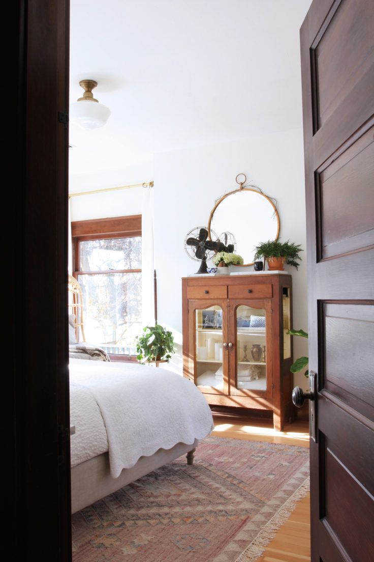 the-grit-and-polish-master-bedroom-from-door-good