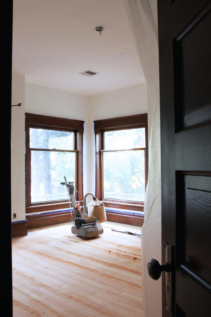the-grit-and-polish-master-hardwood-refinish-1
