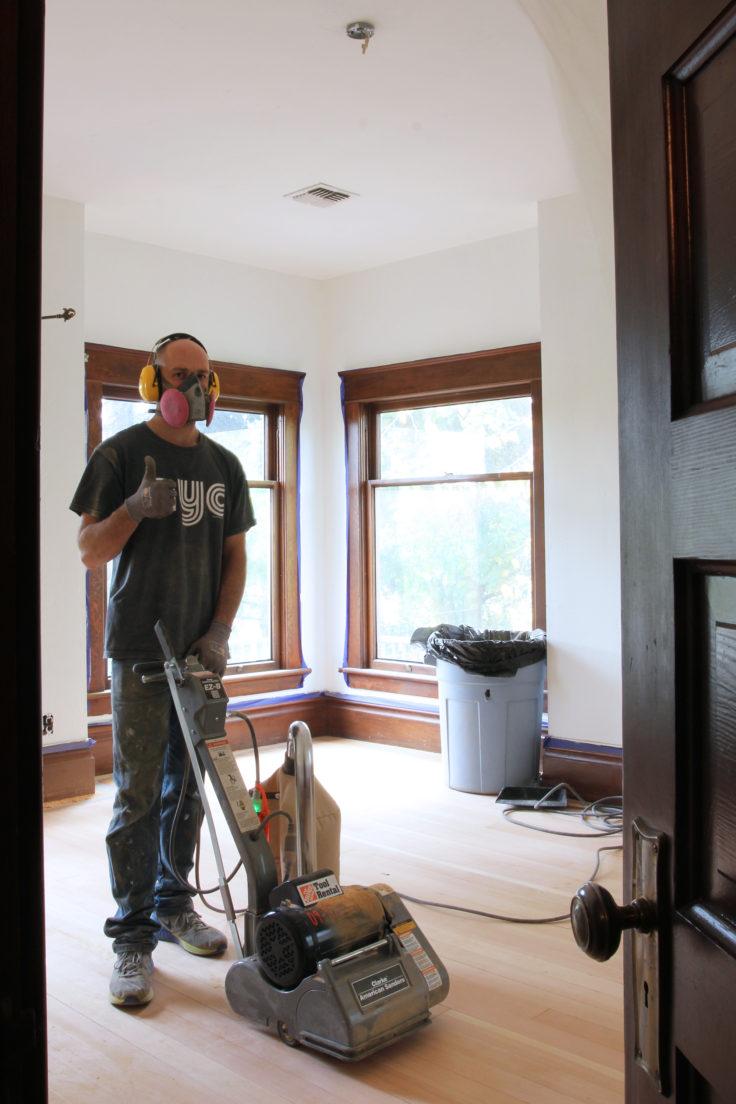 the-grit-and-polish-master-hardwood-refinish-g3