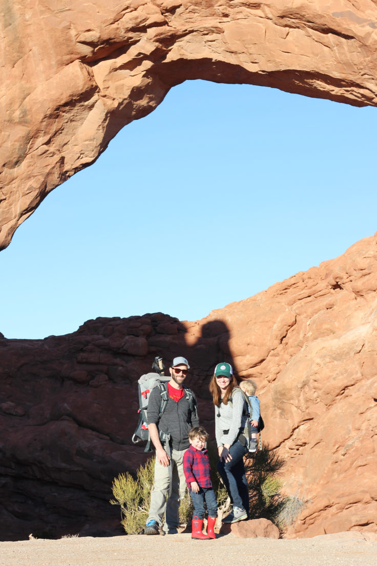 the-grit-and-polish-thanksgiving-2016-roadtrip-arches