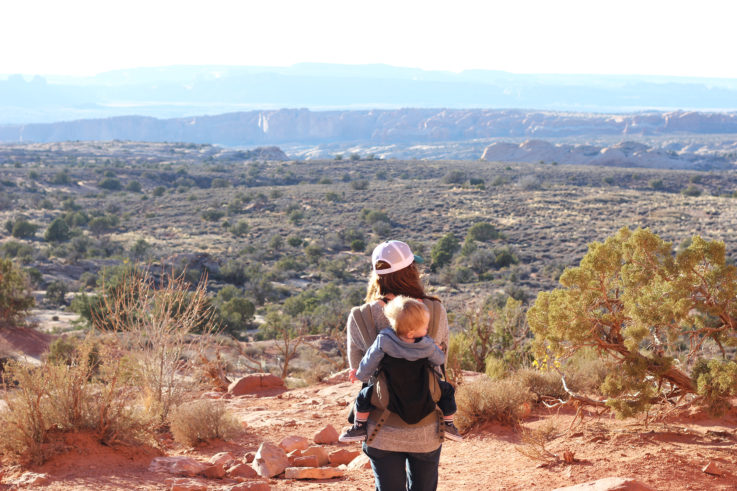the-grit-and-polish-thanksgiving-2016-roadtrip-hiking