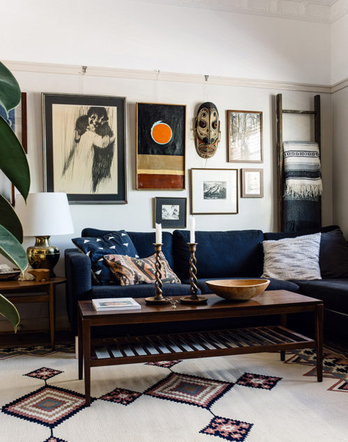 design-sponge-living-room