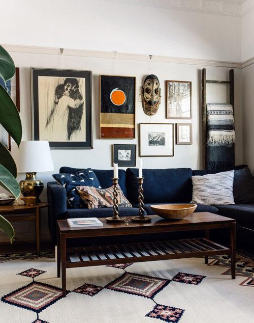 design-sponge-living-room