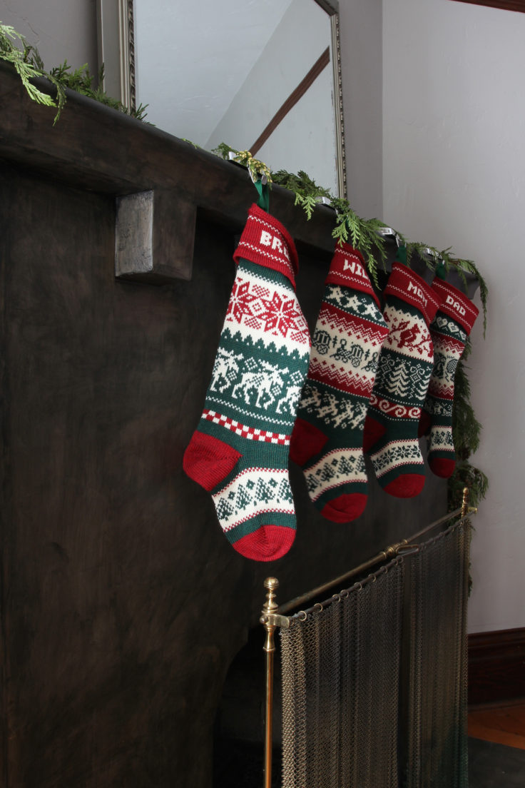 the-grit-and-polish-christmas-stockings