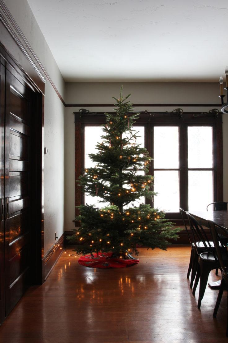the-grit-and-polish-christmas-tree