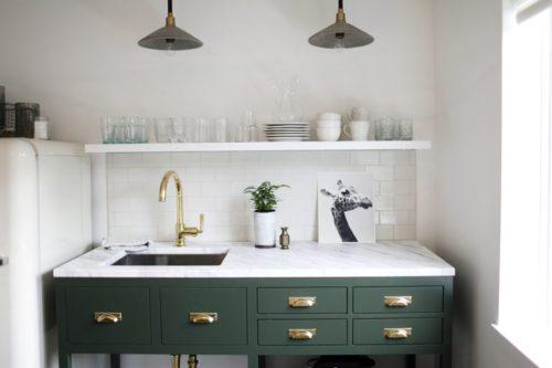 H2 kitchen Belathee Photo