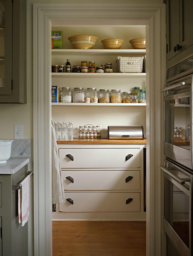 kitchen-pantry_master_web