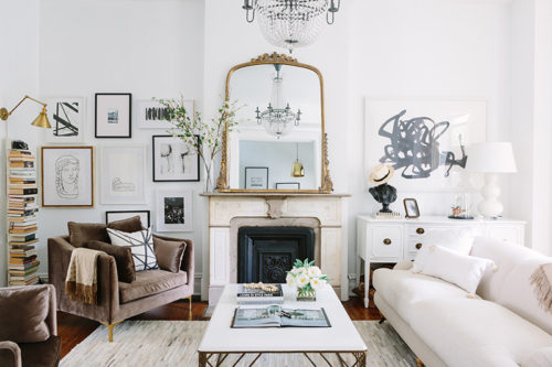 alaina-kaczmarski-home-tour-the-everygirl-living-room-2