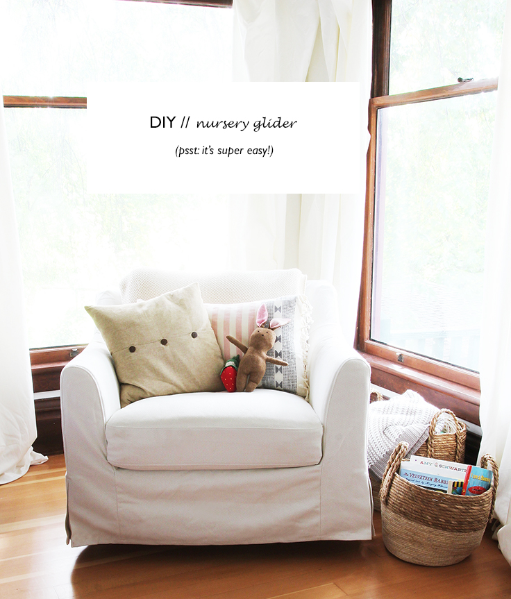 The Grit and Polish - DIY nursery glider final text 2