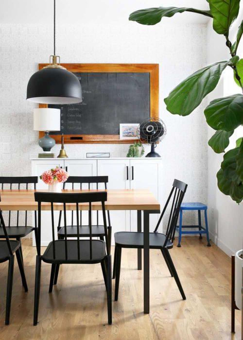modern_farmhouse_dining_5340_web_1