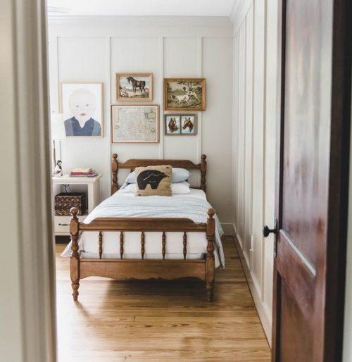 High street home boys bedroom