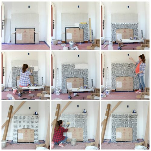 The-Grit-and-Polish-Fireplace-Tile-Collage-2-e1440738493301