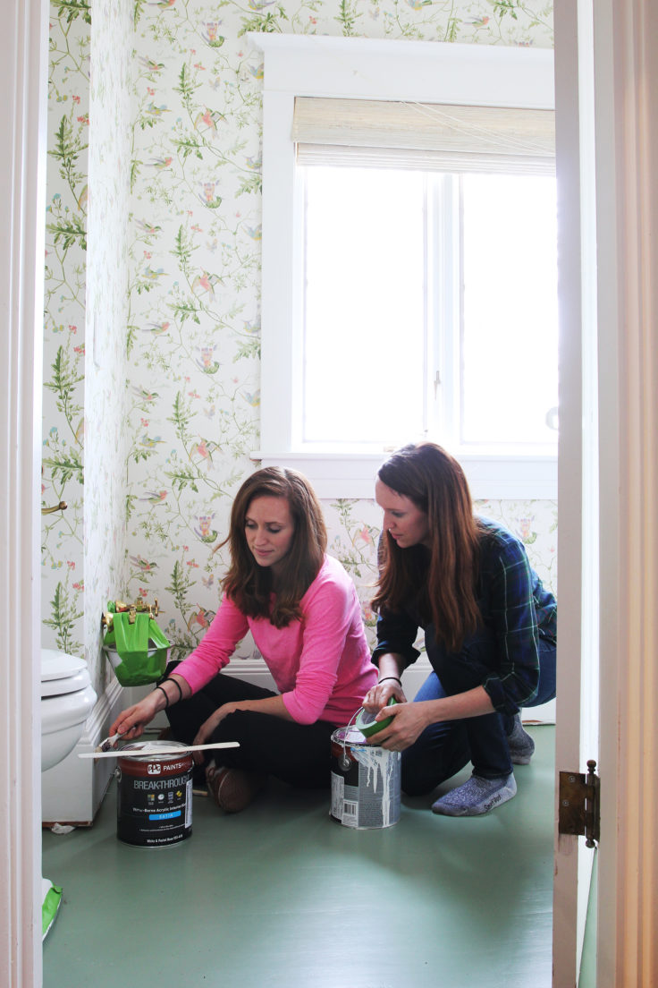 The-Grit-and-Polish-Terrs-House-Bathroom-Progress-Twins-e1522096318348.jpg