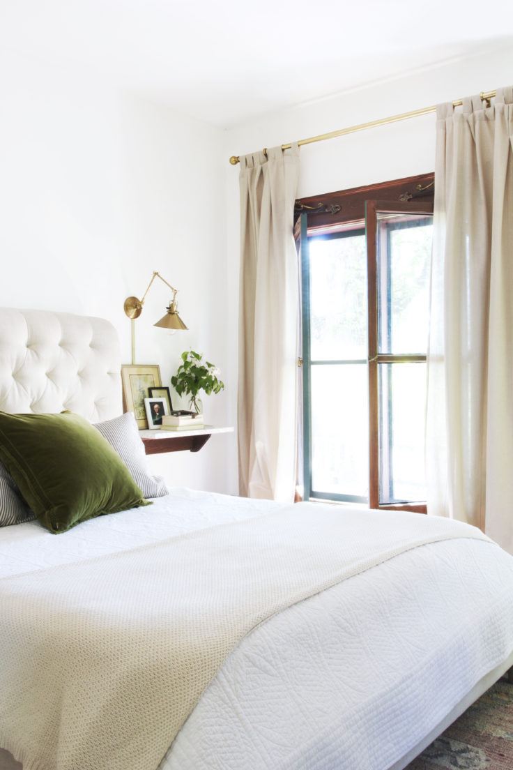 The-Grit-and-Polish-Farmhouse-Master-Bedroom-Windows-Open-angle-e1530044891414.jpg