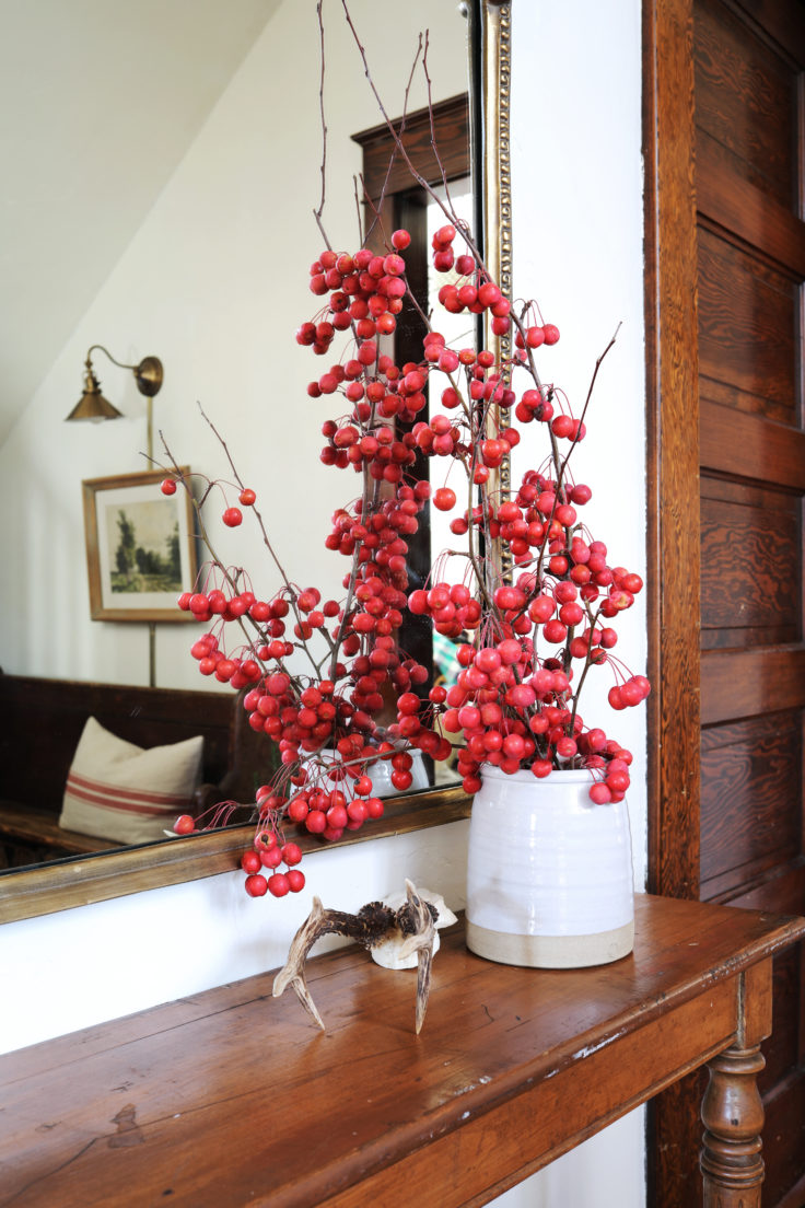 The-Grit-and-Polish-Farmhouse-Entryway-Branches-Mirror-e1542086751352.jpg
