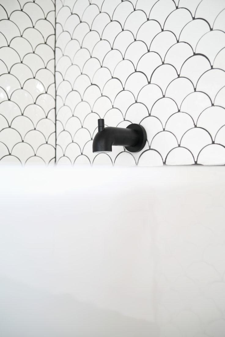 The-Grit-and-Polish-Tacoma-Bathroom-Faucet-e1542571017240.jpg