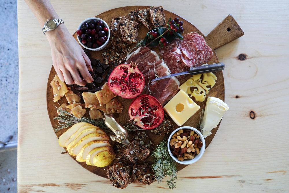 The-Grit-and-Polish-Tacoma-Kitchen-Xmas-Party-Charcuterie-Tray-e1543278586196.jpg