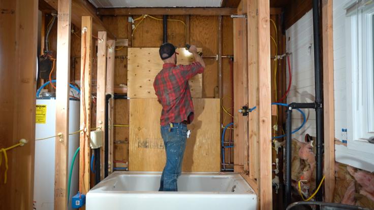 plywood-framing-e1542781334907.png