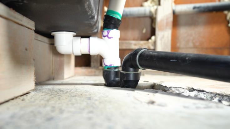tub-drain-e1542781399175.png