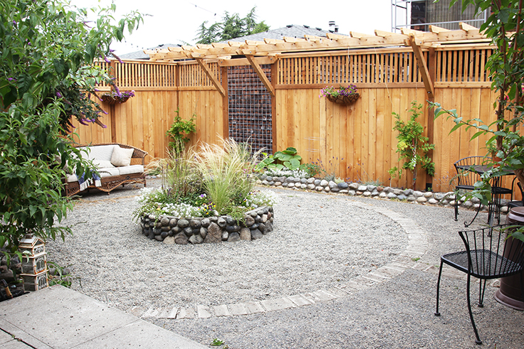 The-Grit-and-Polish-Dexter-Backyard-Large-1.jpg