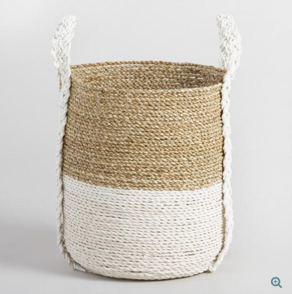 Basket (similar)
