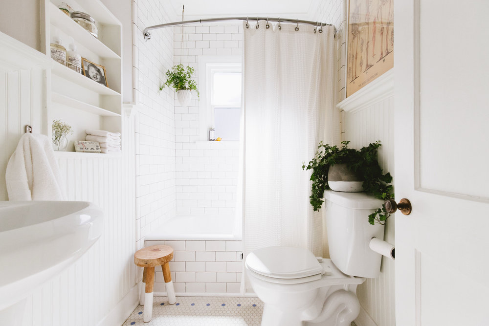 The Grit and Polish - Ravenna White Bathroom.jpg