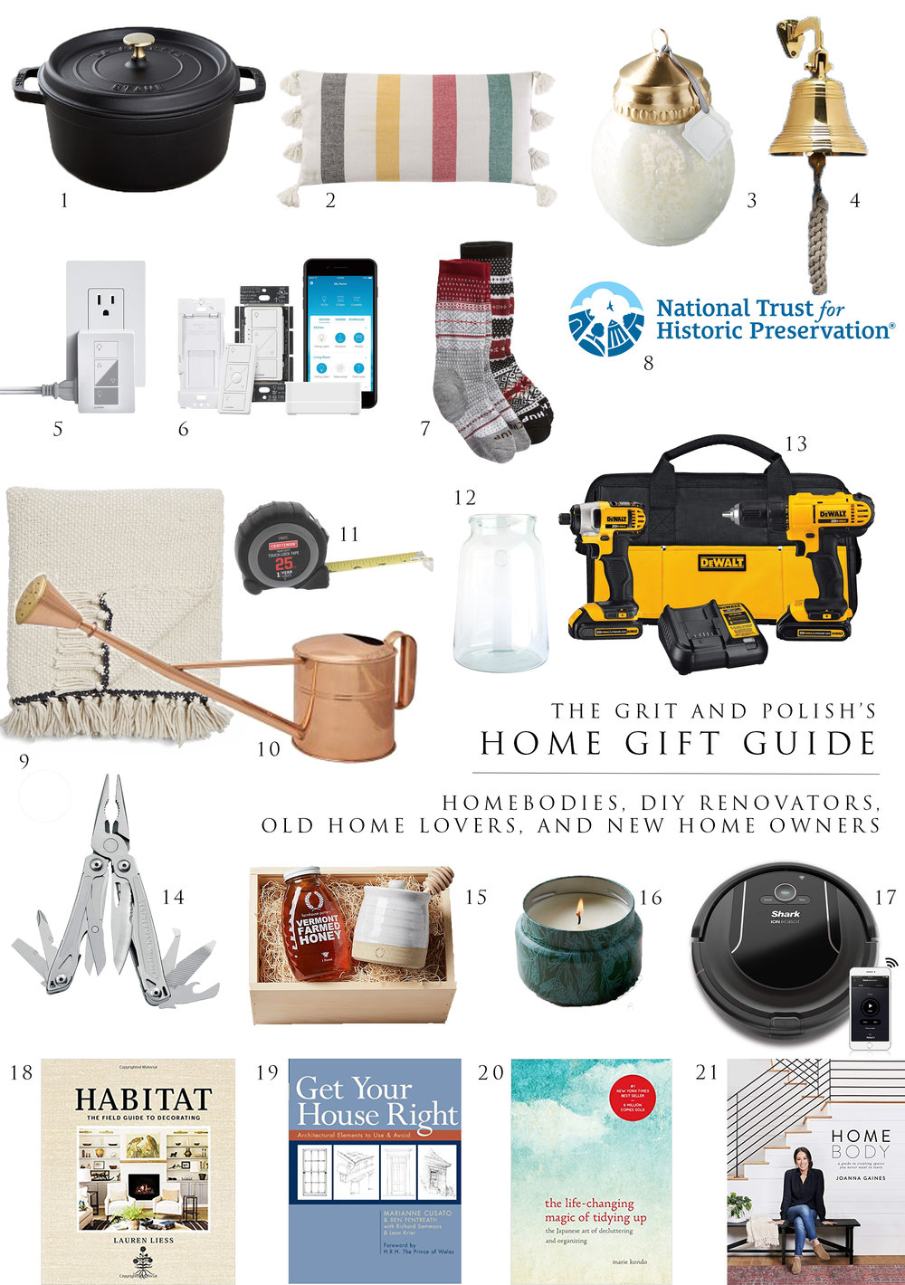 The Grit and Polish - 2018 Gift Guide Adult.jpg