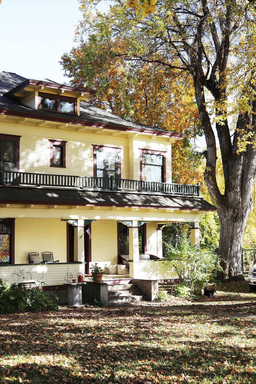 The Grit and Polish - Farmhouse Exterior Fall 2000 1.2.jpg