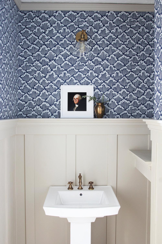 The Grit and Polish - Porch Powder Bathroom sink Wallpaper CLEAN.jpg