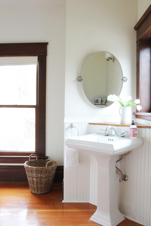 The Grit and Polish - Farmhouse Tour bathroom sink CURRENT.jpg
