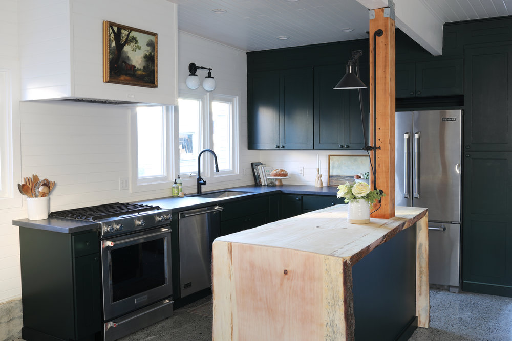 The Grit and Polish - Tacoma Kitchen Reveal Horizontal.jpg