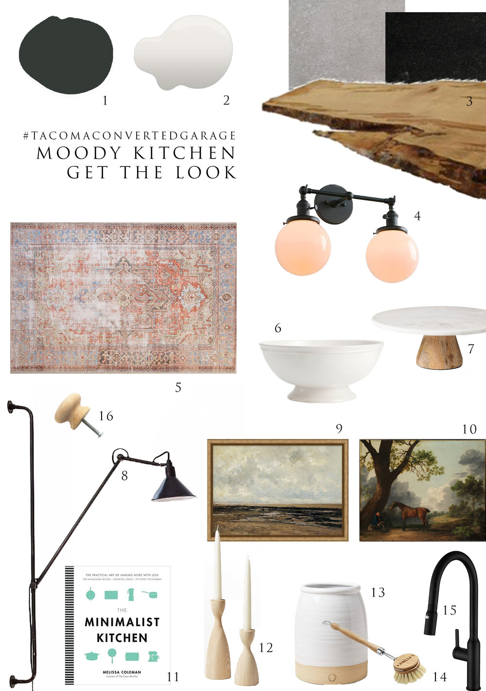 The Grit and Polish - TACOMA MOODY KITCHEN GET THE LOOK.jpg