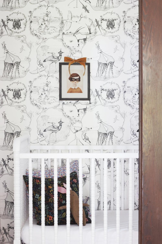 The Grit and Polish - Farmhouse Daphne Nursery Nook Art 1.2.jpg