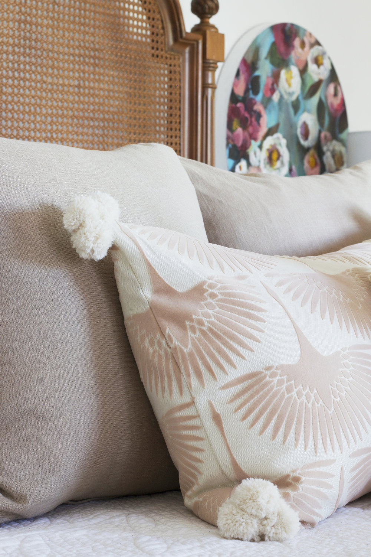 The Grit and Polish - Farmhouse Daphne's Room Pillow 2.jpg