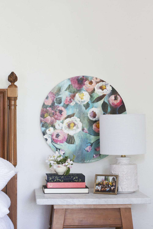 The Grit and Polish - Farmhouse Daphne's Room Nighstand Art 2.jpg