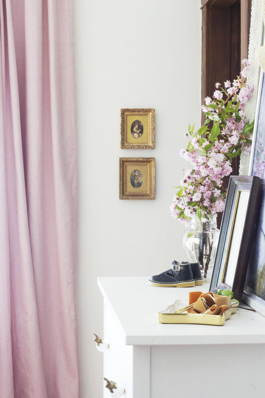The Grit and Polish - Farmhouse Daphne's Room Brass Pics 3.jpg
