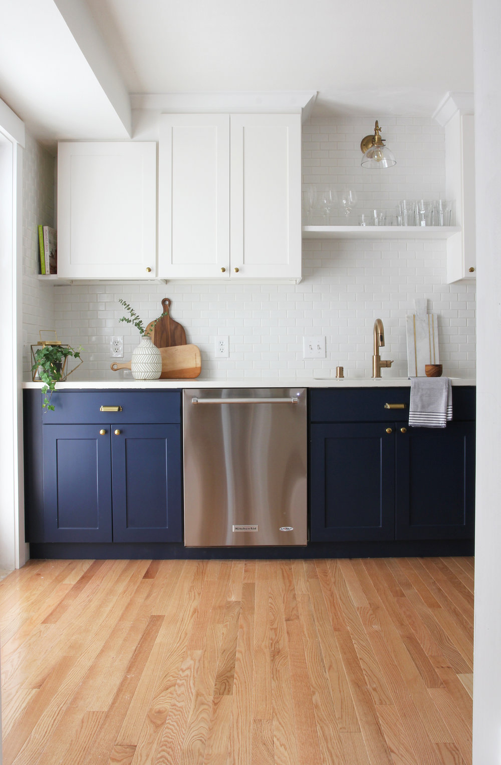 The Grit and Polish - 6 Day Kitchen west 2.jpg