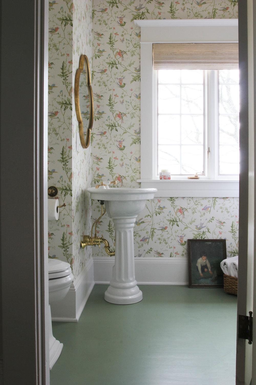 The Grit and Polish - Winnies Bathroom from door.jpg