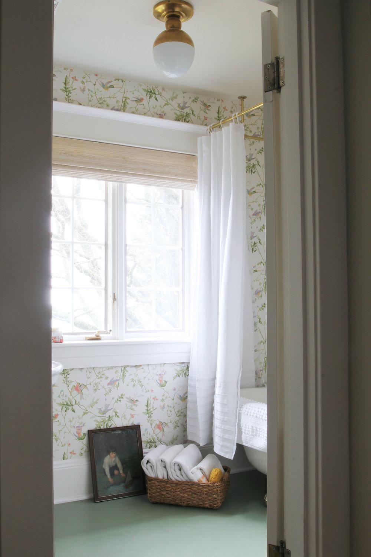 The Grit and Polish - Terr's House Bathroom Angle.jpg