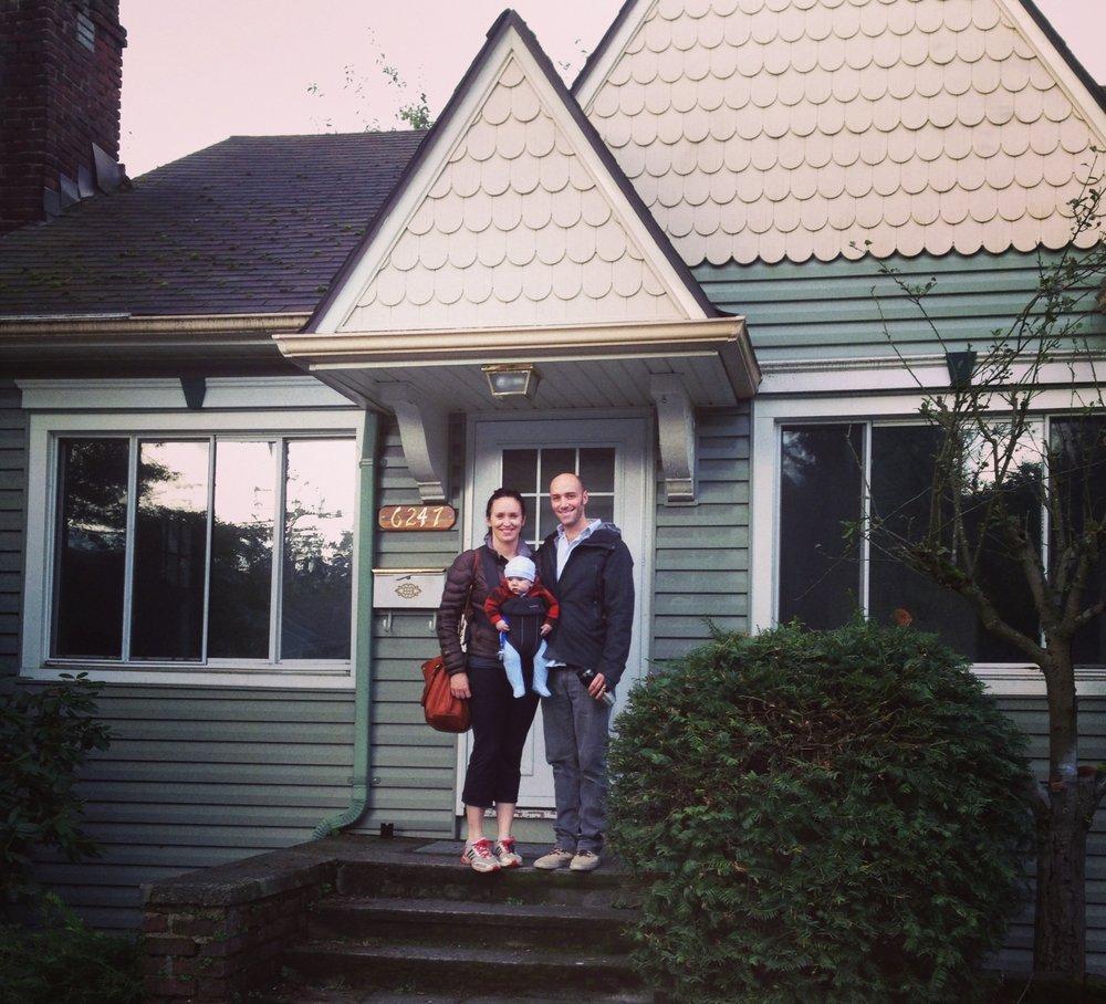 Family+at+the+Ravenna+House+11-13.jpg