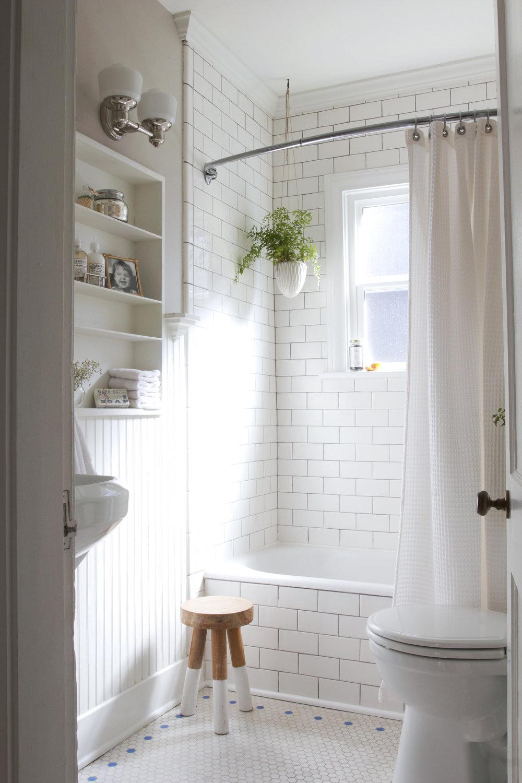 The Grit and Polish - Ravenna 2.0 Bathroom.jpg